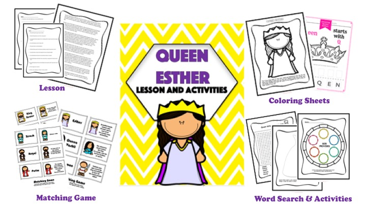 queen-esther-sunday-school-lesson-preview-1.jpg