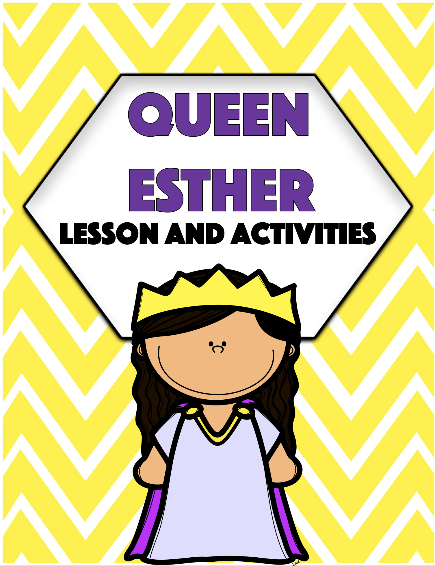 queen-esther-sunday-school-lesson.png