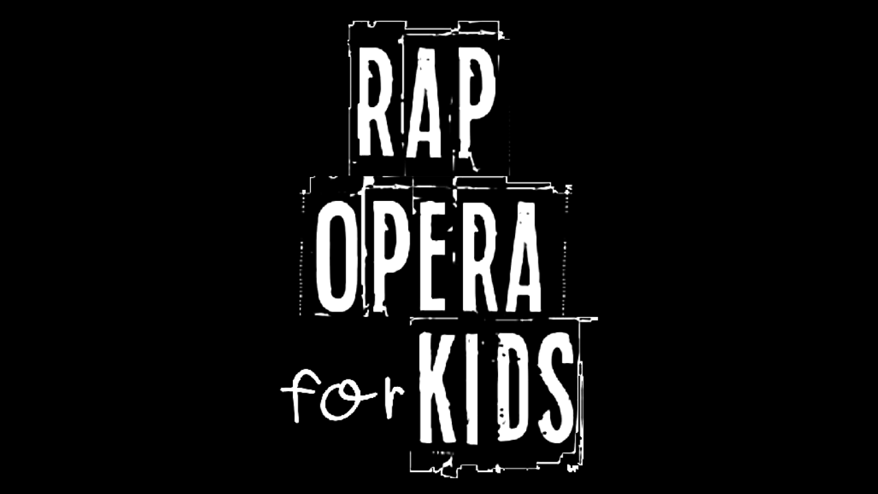 rap-opera-for-kids-logo.png