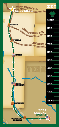 ri-tx-vol-2-maps.png