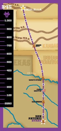 ri-tx-vol-2-maps2.png