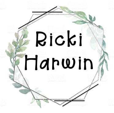 rickis-harwin.png