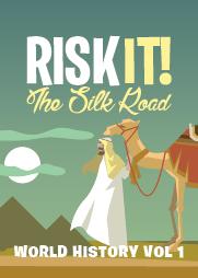 risk-it-vol-1-silk-road.png