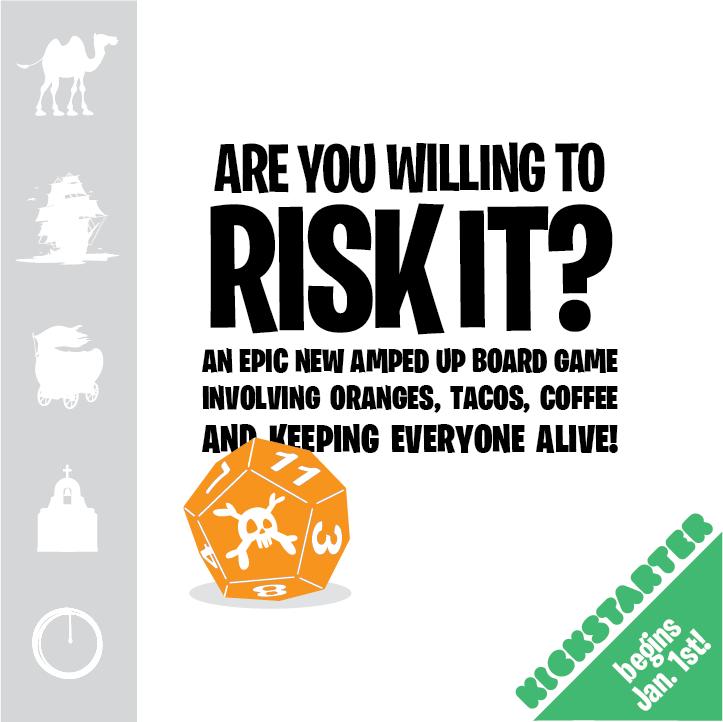 riskit-ks-promo.png