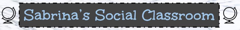 sabrinas-social-classroom.png