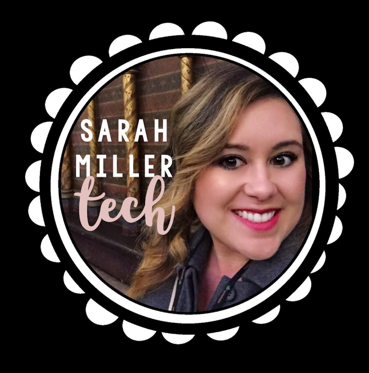 sarah-miller-tech.png