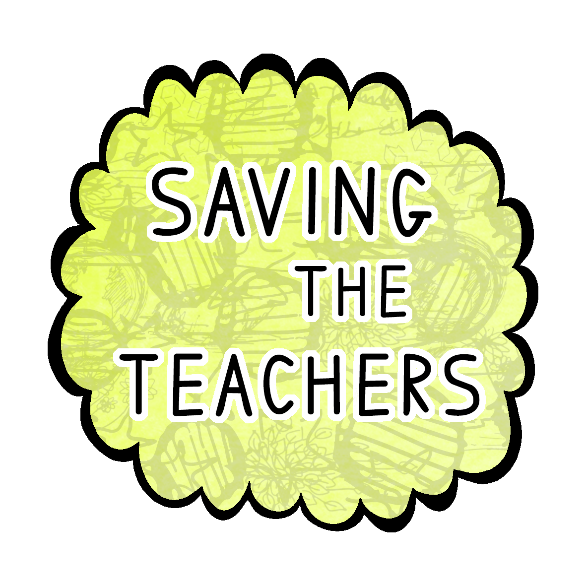 saving-the-teachers.png