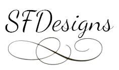 sf-designs-removebg-preview.png