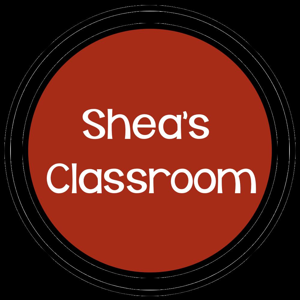 sheasclassroomlogo.001.png