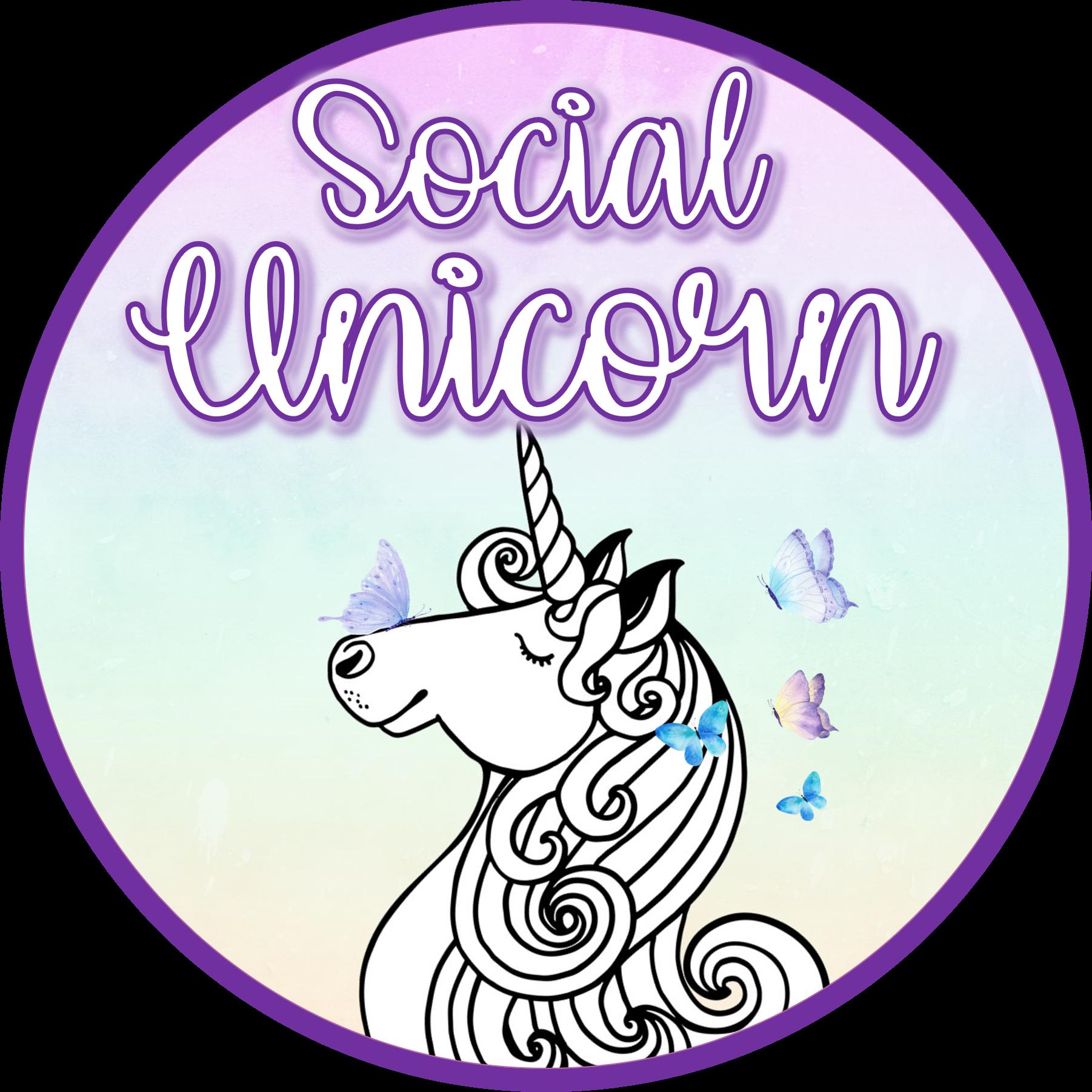 social-unicorn.png