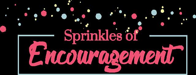 sprinklesofencouragement-final-fullcolor-notagline.png