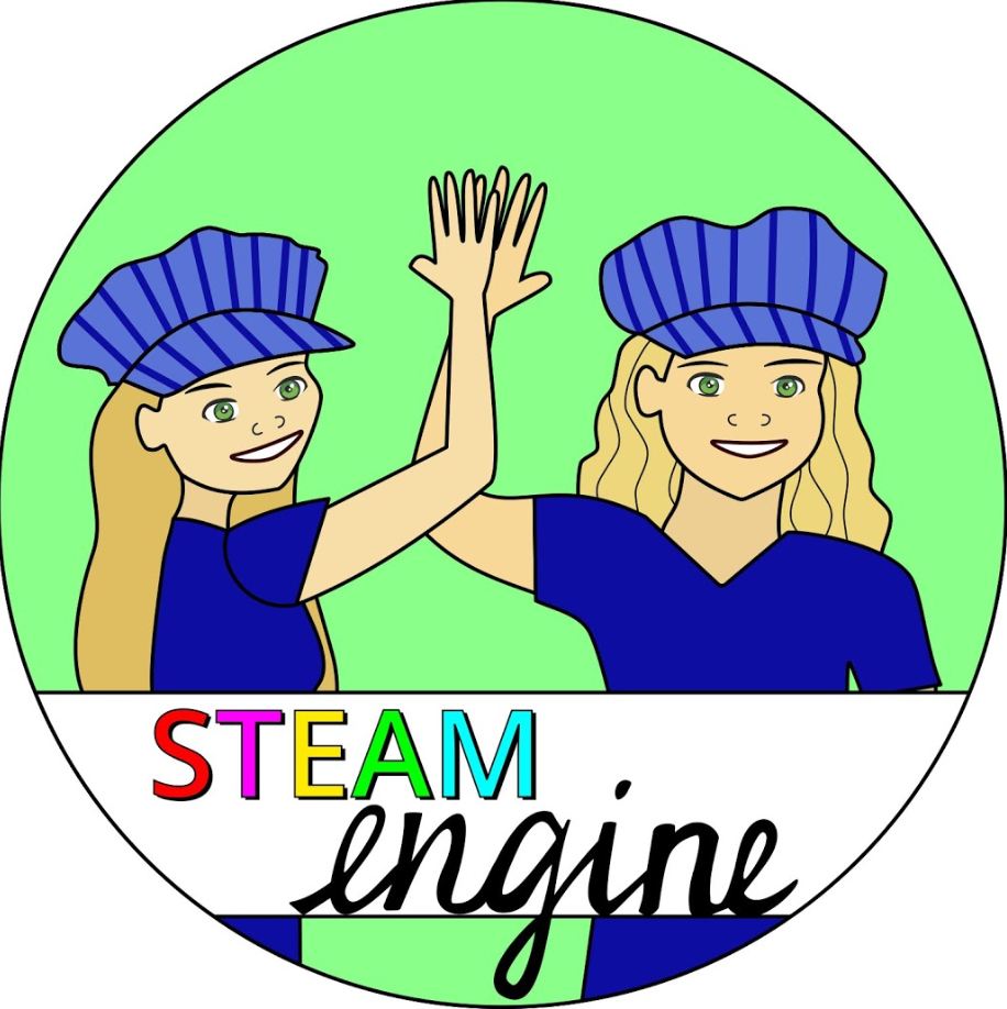 steam-engine.png