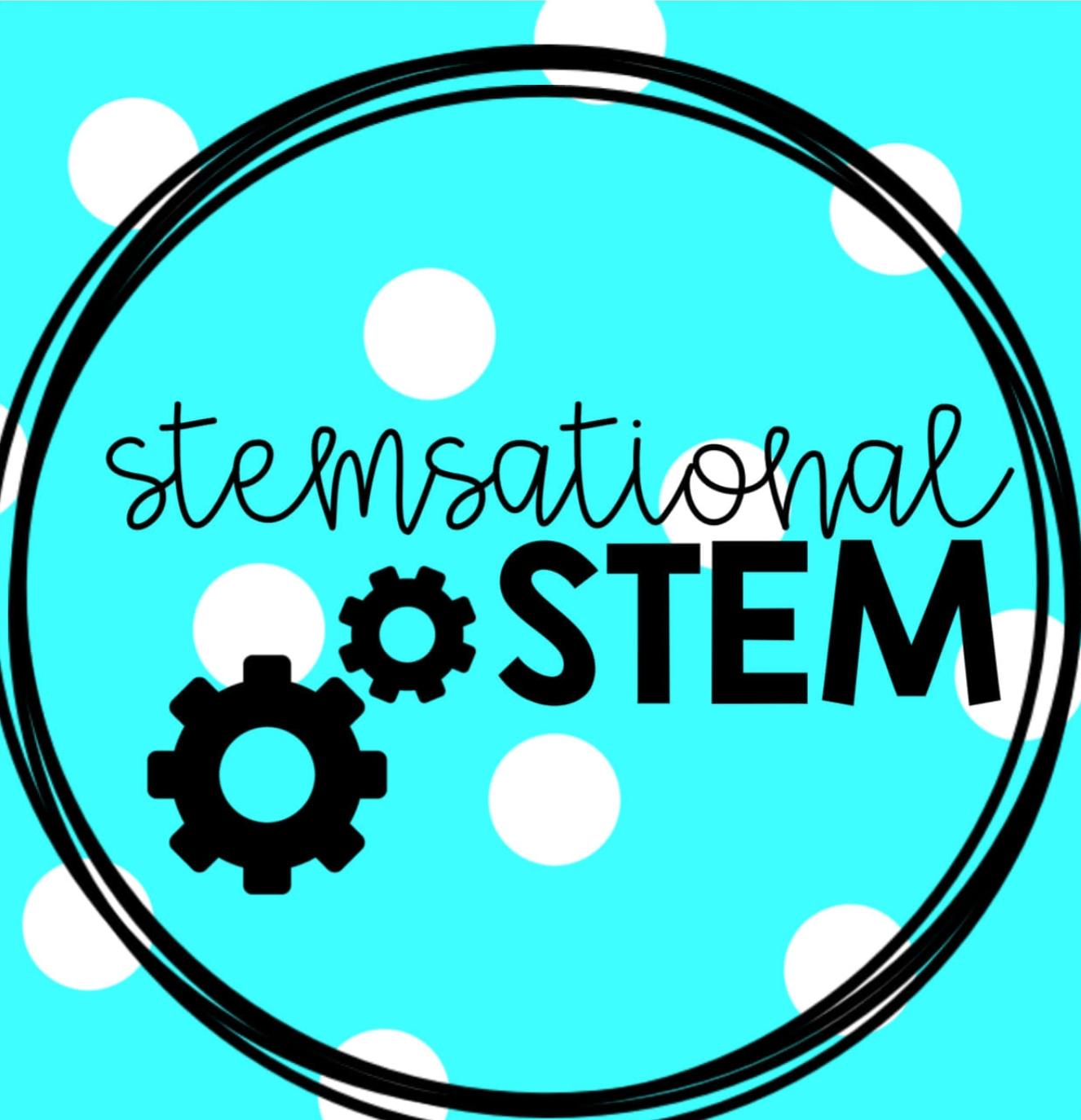 stem-new-logo.png
