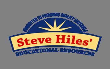 steve-s-logo.png