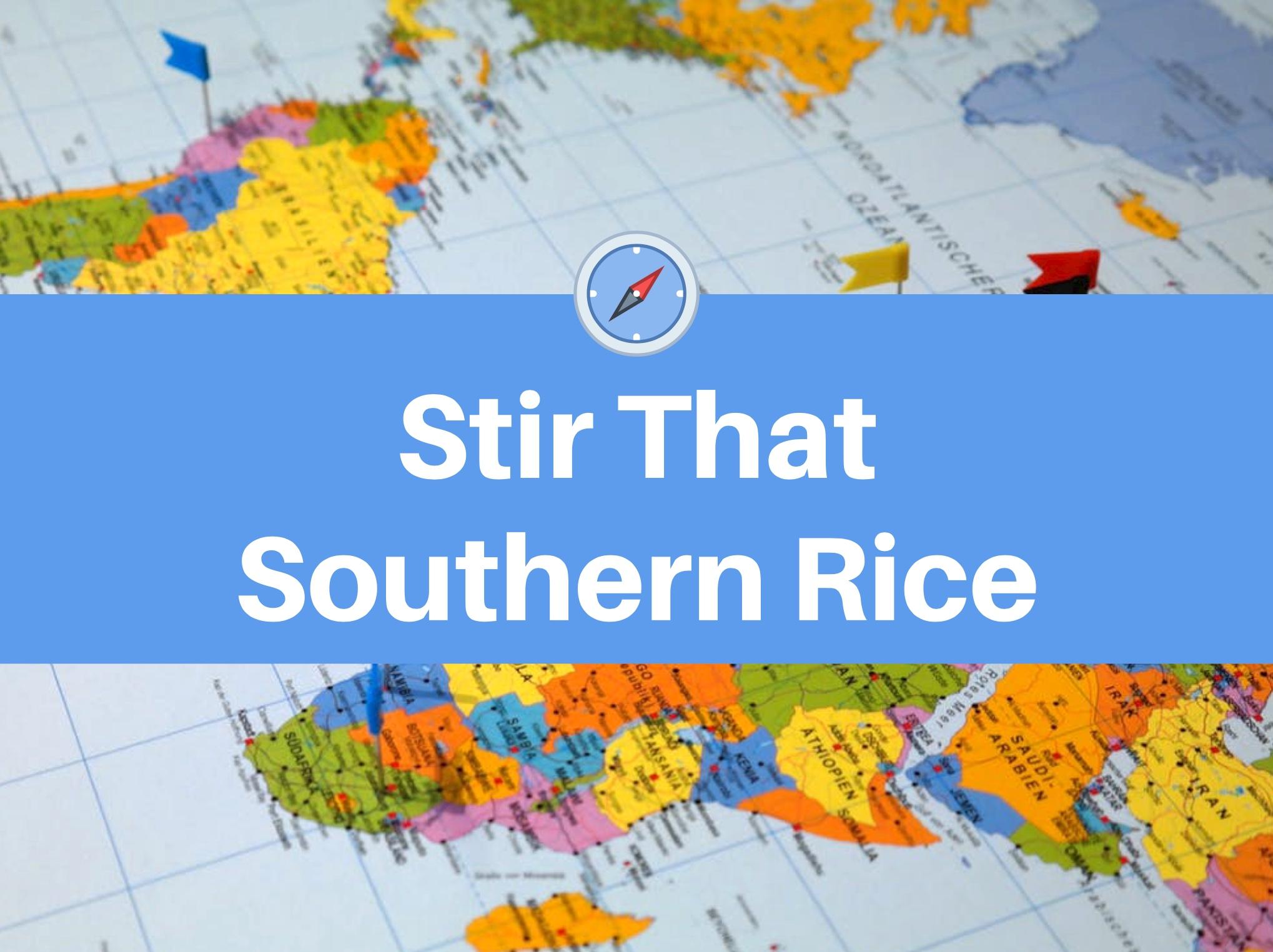 stir-that-southern-rice-logo-2.jpeg