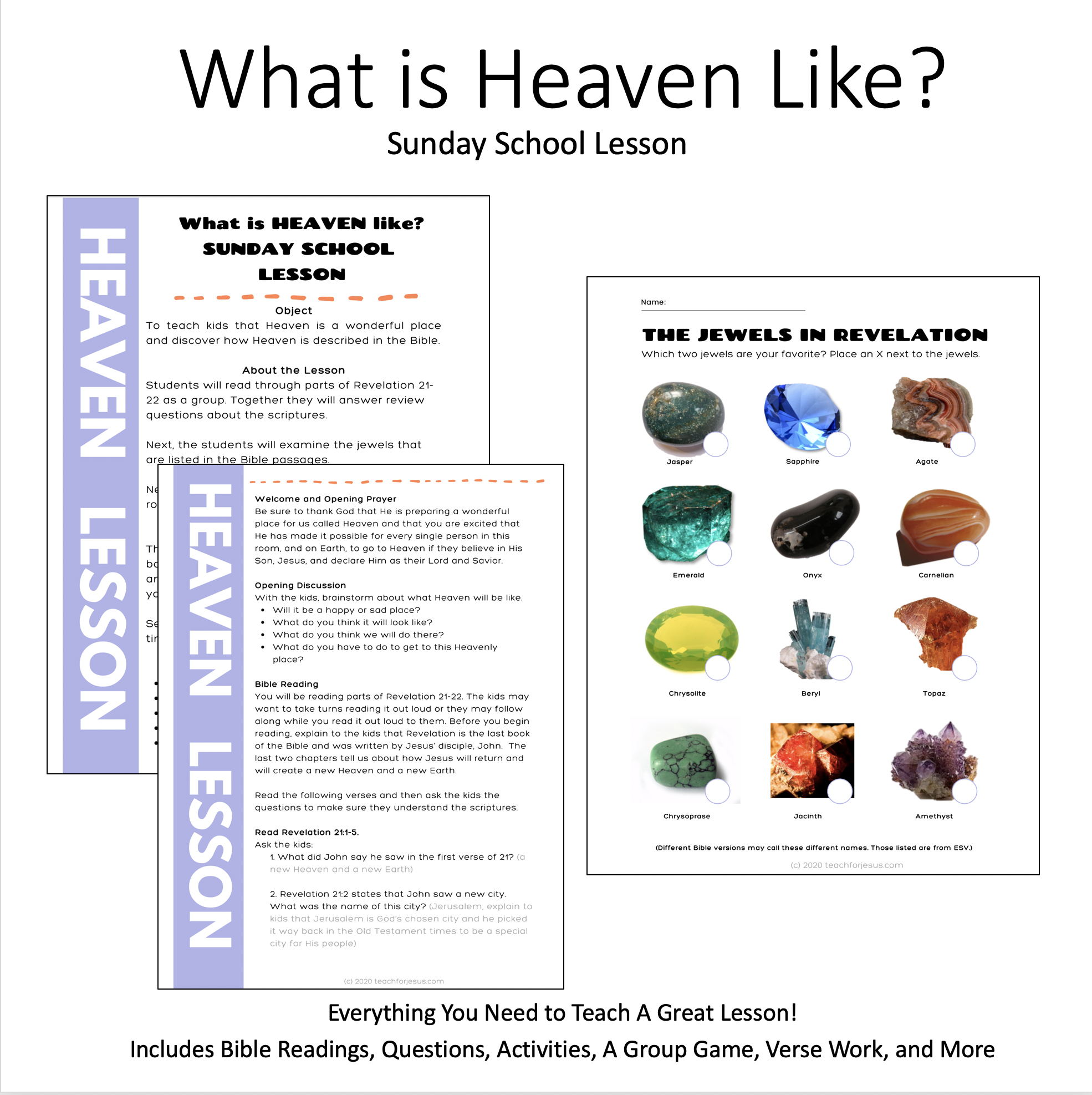 sunday-school-lesson-about-heaven-1.png