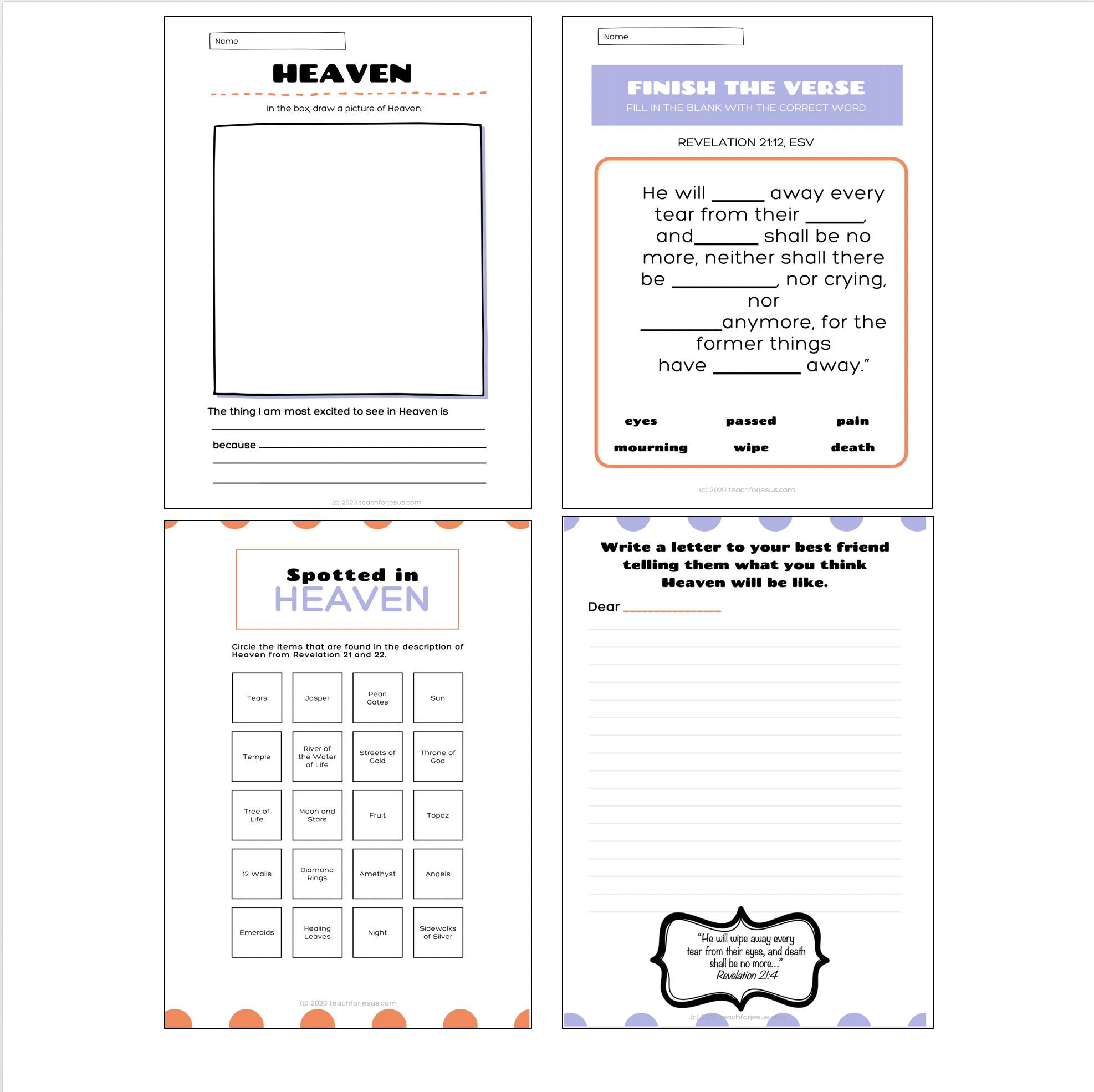 sunday-school-lesson-about-heaven-2.png