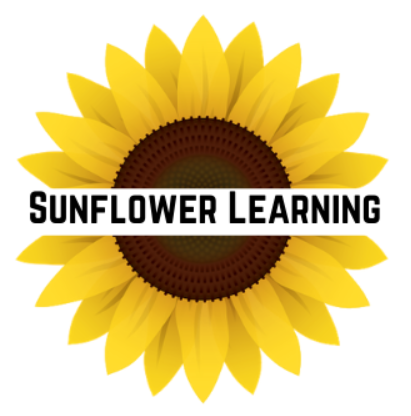 sunflower-learning.png