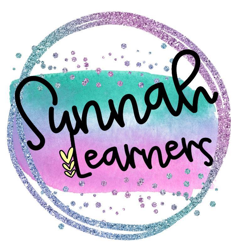 sunnah-learners-2.jpg