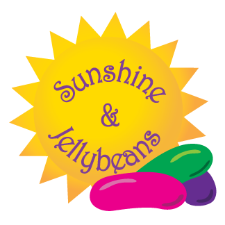 sunshine-and-jellybeans.png