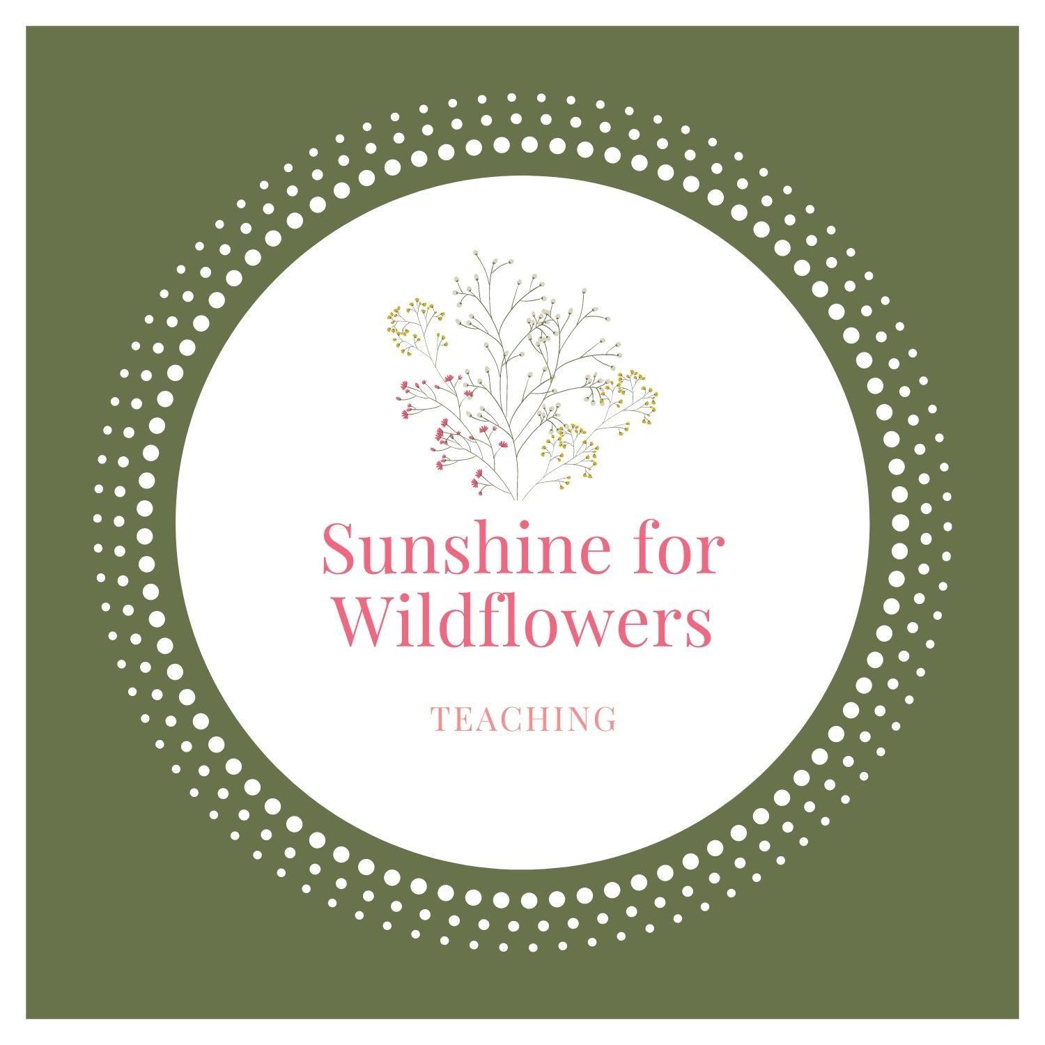 sunshine-for-my-wildflowers.jpg