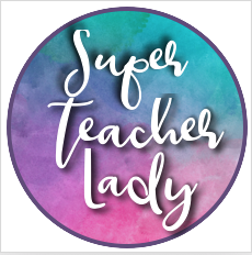 superteacherlady-button.png