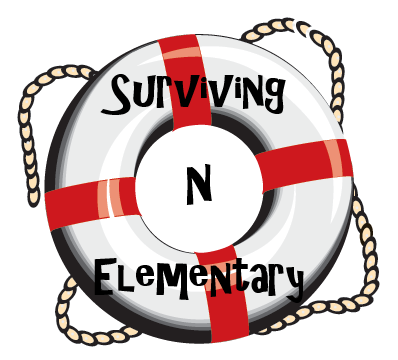surviving-n-elementary.png
