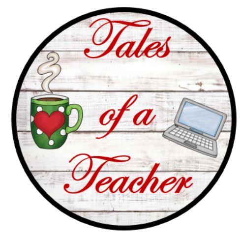 tales-of-a-teacher.jpg