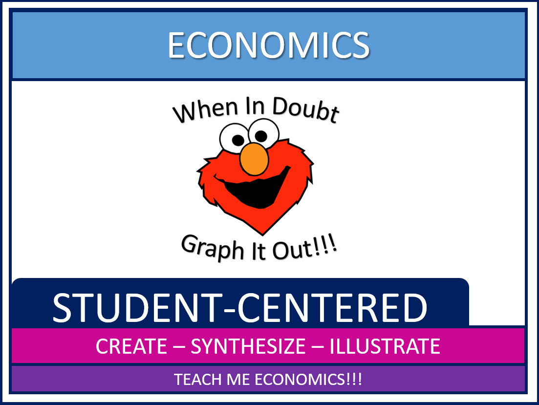 teach-me-economics.png