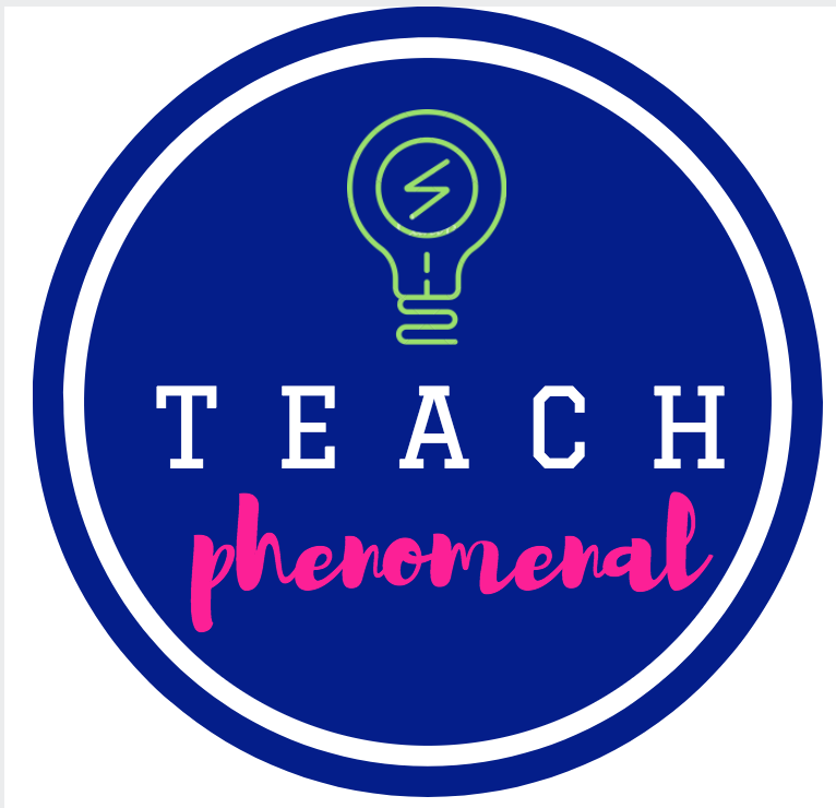 teach-phenomenal-logo.png