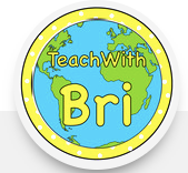 teach-with-bri.png