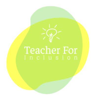 teacher-for-inclusion.jpg