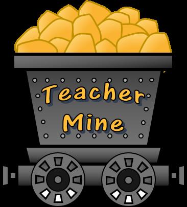 teacher-mine-logo.png