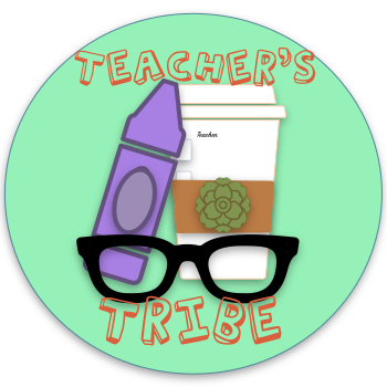 teacher-s-tribe-logo.001.jpeg