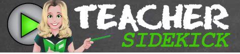teacher-sidekick.jpg