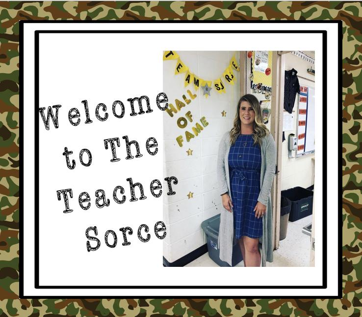 teacher-sorce-logo.png