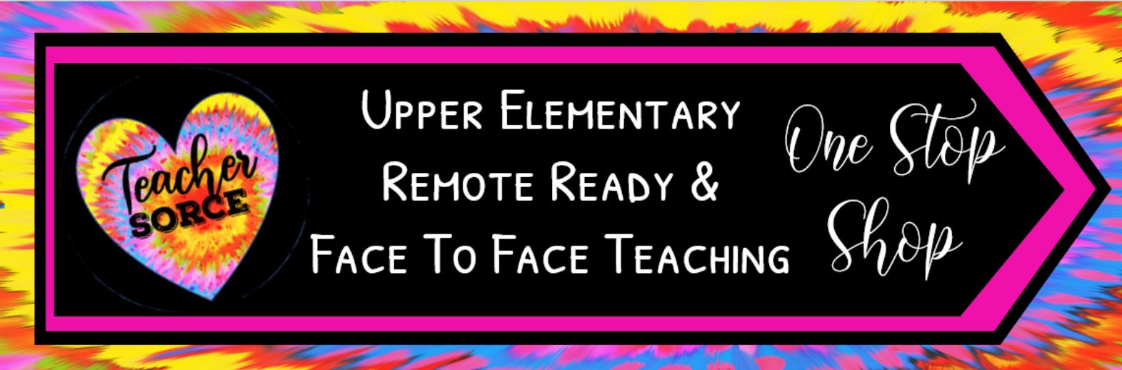 teacher-sorce-new-image.png