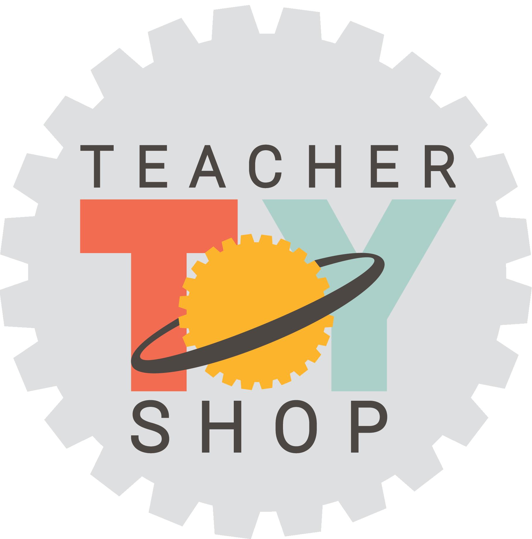 teacher-toy-shop-final-logos-01.png
