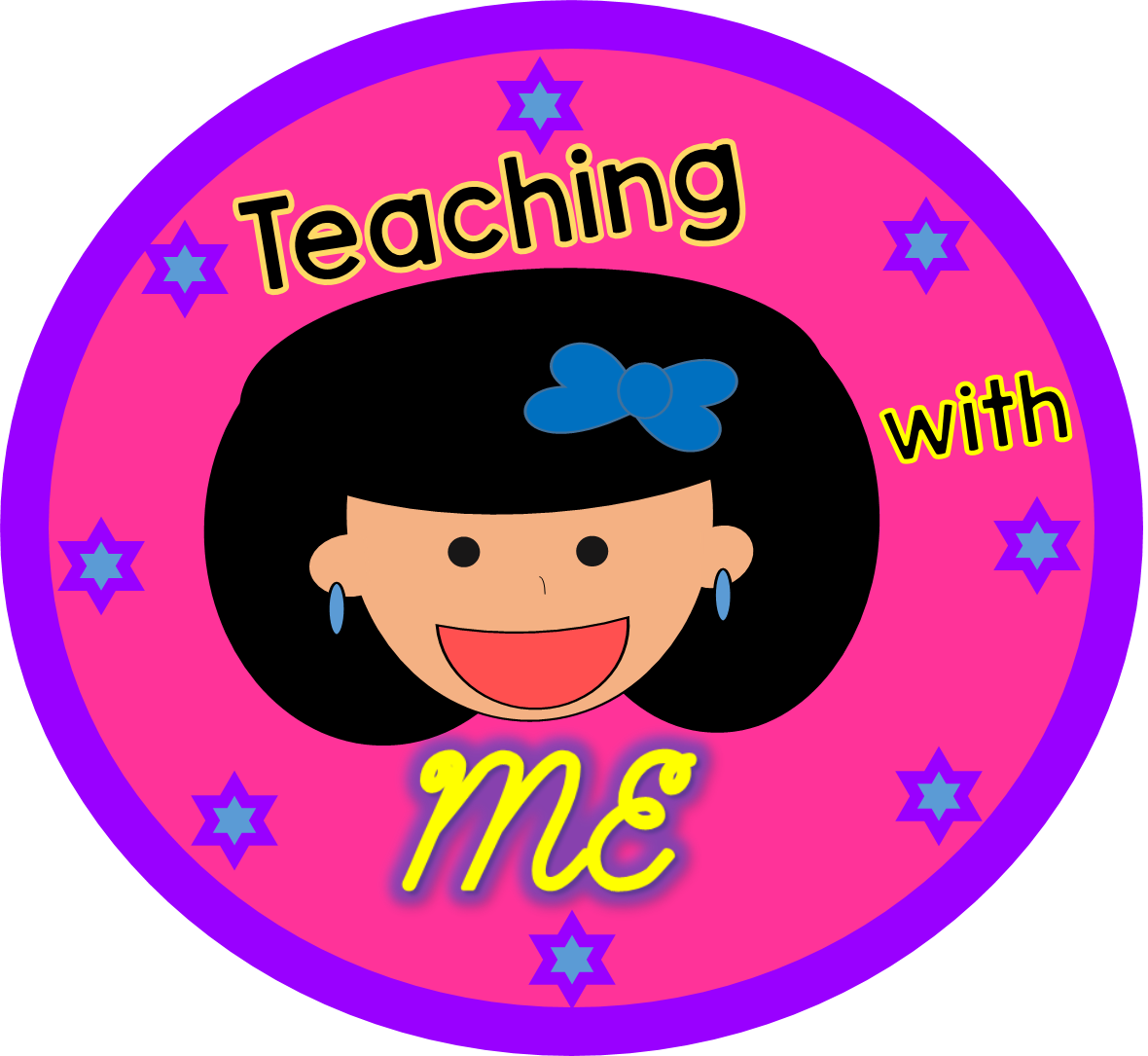 teaching-with-me-logo.png