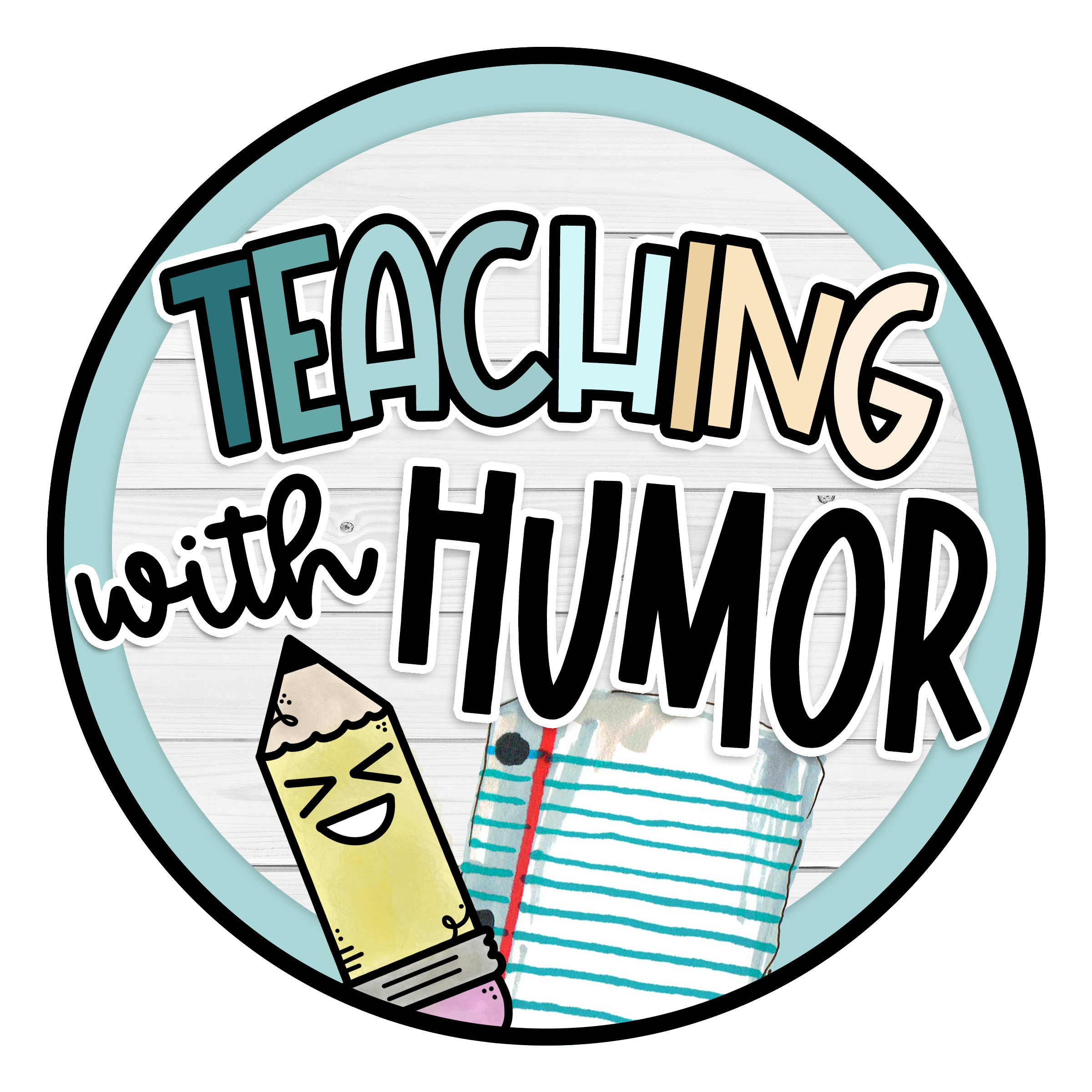 teachingwithhumorlogo-transparent.png
