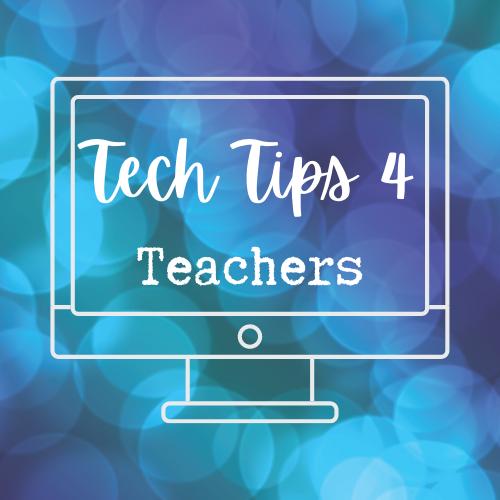 techtips4teachers-logo.png