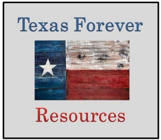 texas-forever-resources.jpg