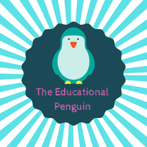 the-educational-penguin-logo.png