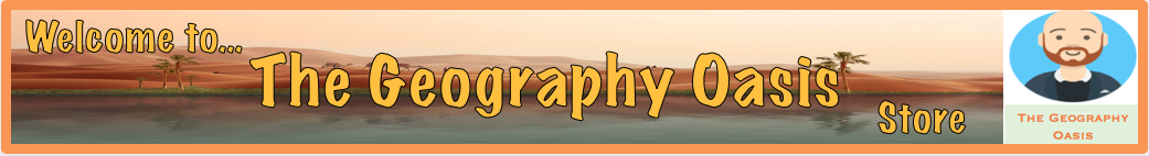 the-geography-oasis-store-banner.png