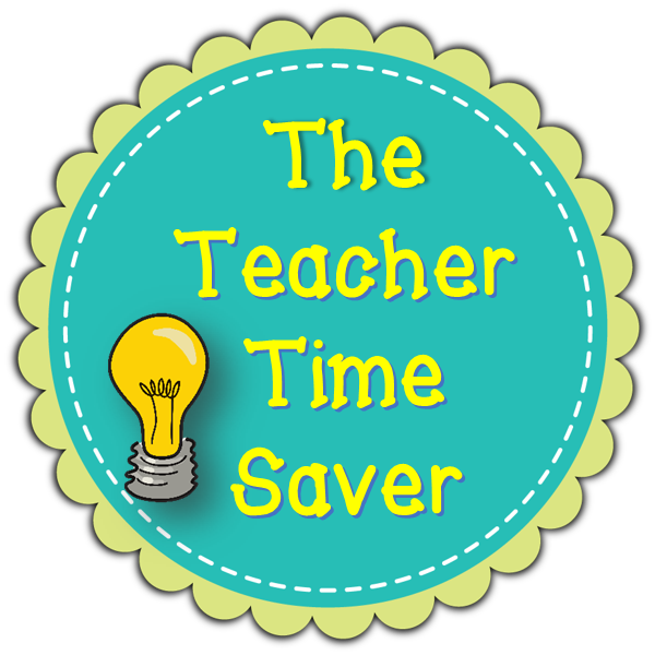 the-teacher-time-saver-logo.png