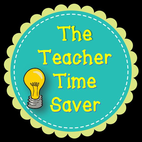 the-teacher-time-saver-logo.png