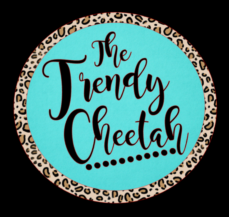 the-trendy-cheetah-logo-plain.png