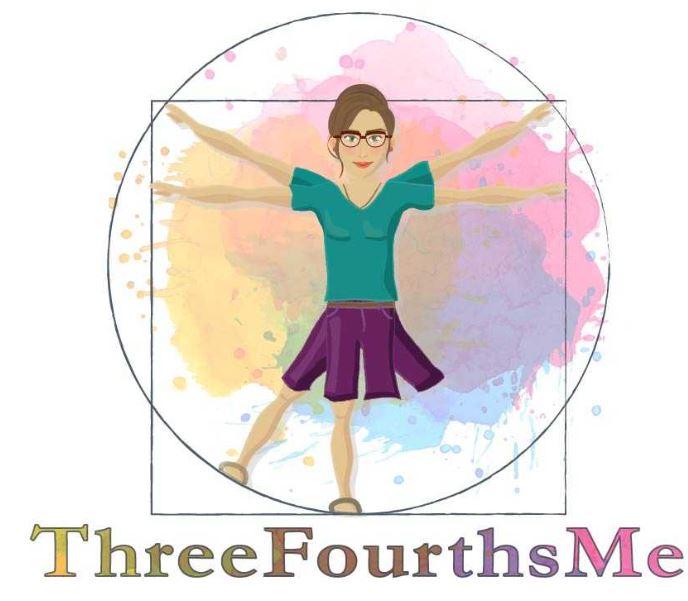threefourths-me.jpg
