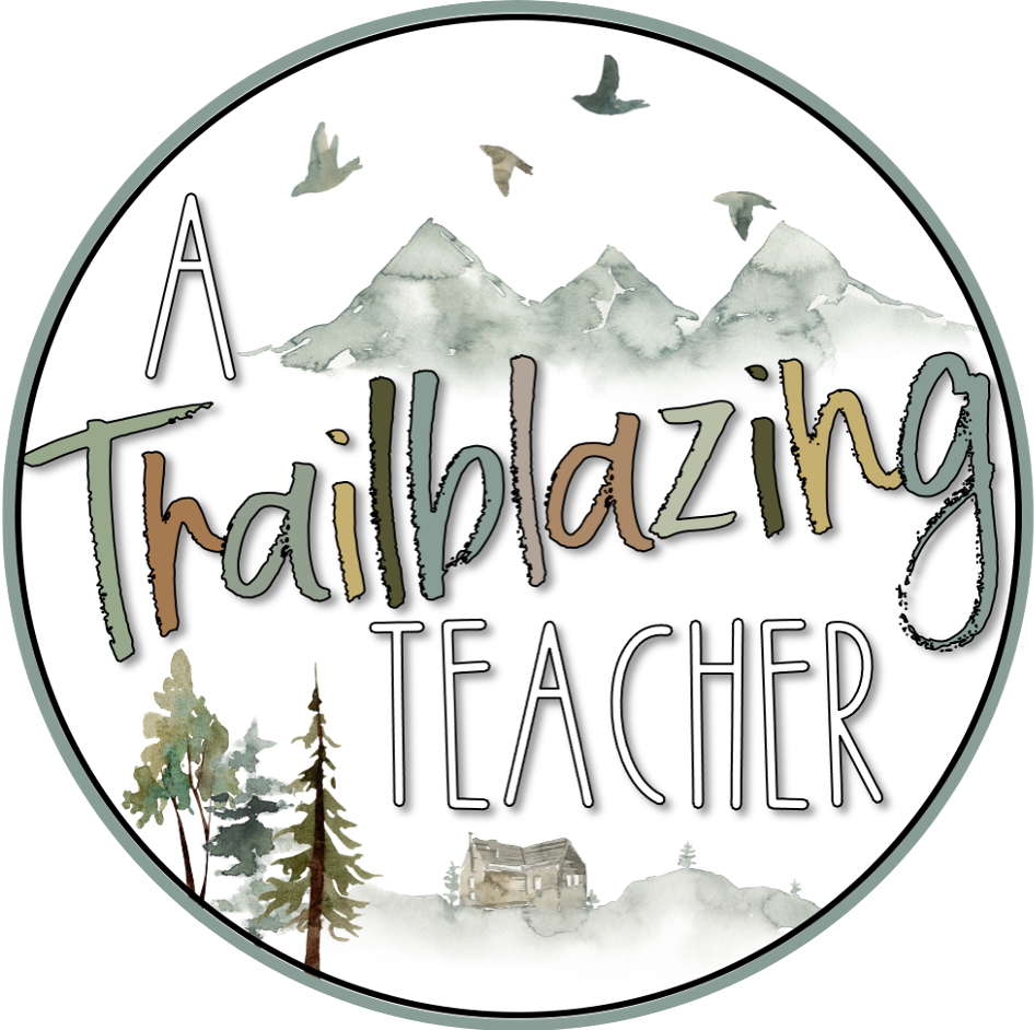 trailblazing-teacher.png