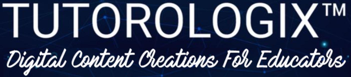 tutorologix-logo-for-ampeduplearning.jpg